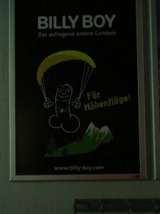 condom-ad-1