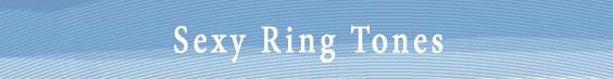 Ring-Tones