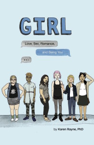 Girl-FrontCover-Final